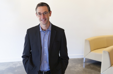 Matt Williams (Martin Agency)