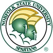 NorfolkState-Logo