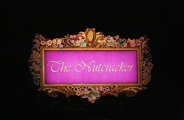 Nutcracker-TenYears-Front