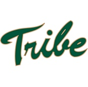 WilliamAndMary-Logo