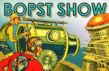 Bopst223-Front
