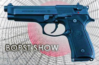 Bopst224-Front