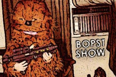 Bopst225-Front