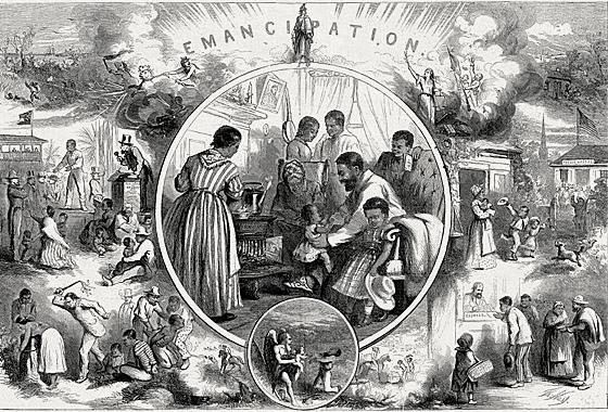 CW-Emancipation-Front