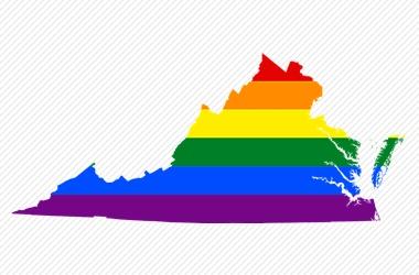 LGBT-VA-Front
