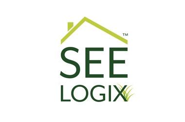 SEELogix logo