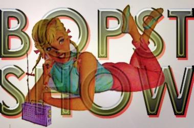 Bopst228-Front