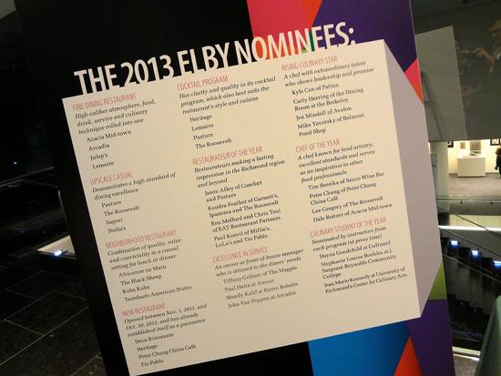 Elbys-2013-02