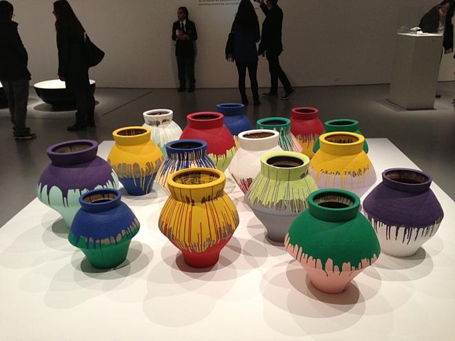 RR-AWW-Vases