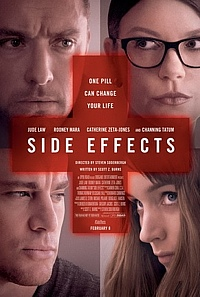 SideEffects-Poster