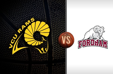 VCU-Fordham-Front