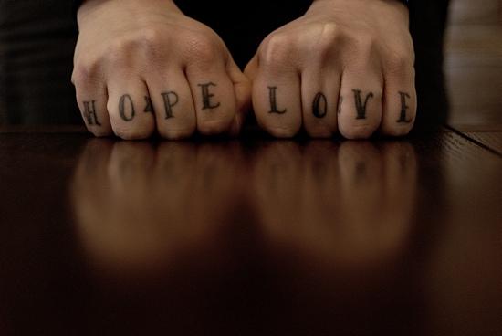 VDAY-Tattoos