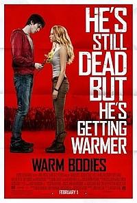 WarmBodies-Poster