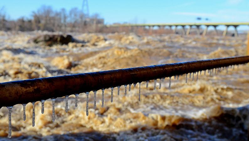 jamesfrozen