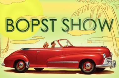 Bopst229-Front