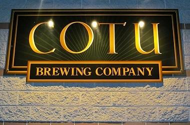 COTU-Front