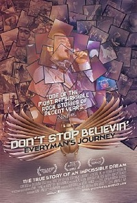DSBEJ-Poster