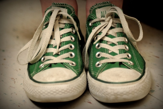 Green03