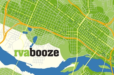 RVABooze-Front