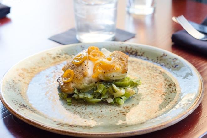Rappahannock dish 3