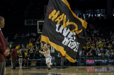 VCU-UMassA10-73