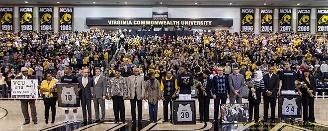 VCU-UR-Seniors