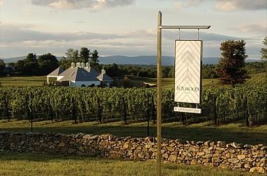 Wine-Boxwood-Front