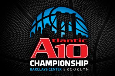 a10-logo