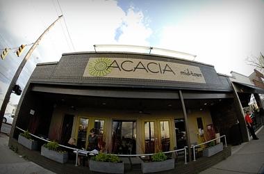 Acacia-Front