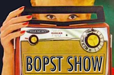 Bopst233-Front