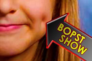 Bopst234-Front