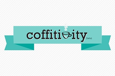 Coffitivity-Front