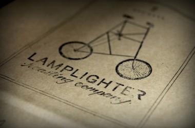 Lamplighter-11