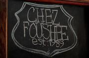 RRW-Chez-Foushee-Front
