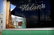 RRW-Helens-Front