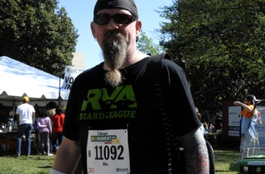 RVA Beard League-01