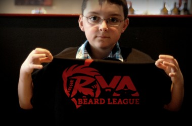 RVA Beard League-04