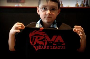 RVA Beard League-04
