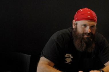RVA Beard League-05
