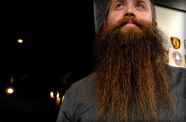 RVA Beard League-10