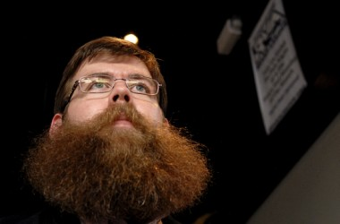 RVA Beard League-11