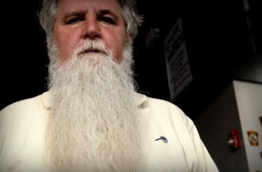 RVA Beard League-12