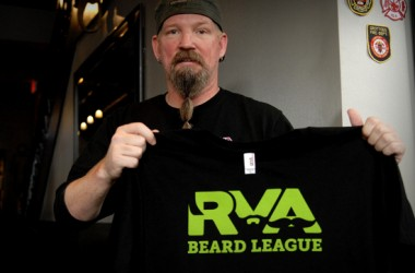 RVA Beard League-13