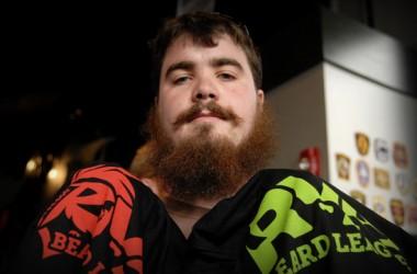 RVA Beard League-14