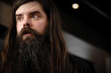 RVA Beard League-15