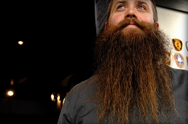 RVABeardLeague-Front