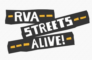 RVAStreetsAlive-Front