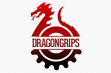 SU-DragonGrips