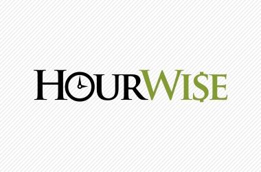 SU-HourWise