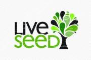 SU-LiveSeed